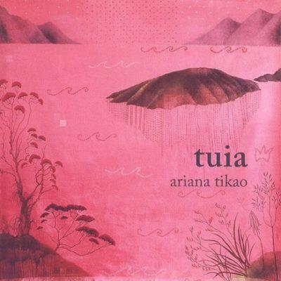 tuia-cover1
